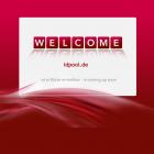 StudiVZ, MeinVZ und SchuelerVZ: Bebo.com will VZ-Netzwerke weiterbetreiben