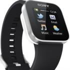 Smart Watch: Sony bekommt Ausfall der Bluetooth-Uhr nicht in den Griff