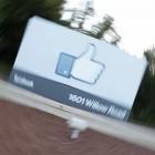 Abstimmung gescheitert: Facebook setzt neue Regelungen in Kraft
