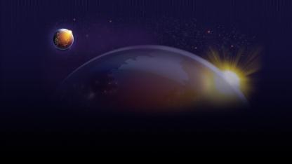 Firefox 15 Aurora steht zum Download bereit.