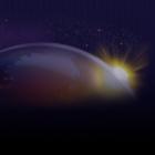 Firefox 15 Auroa: Native PDF-Unterstützung und Javascript-Debugger
