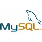 MySQL: Entwickler bemängeln Oracles Community-Praxis