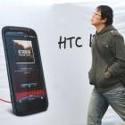 Smartphones: US-Richter haben genug vom Patentkrieg
