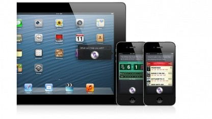 iOS 6 auf der WWDC vorgestellt