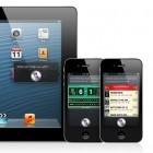 Apple: iOS 6 kommt im Herbst mit 200 Verbesserungen