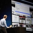 Mac OS X 10.8: Apple verkauft Mountain Lion ab Juli für 20 US-Dollar