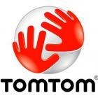 iOS 6: Tomtom-Karten statt Google Maps