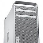 Apple: Kein Macbook Pro 17 mehr, aber schnellerer Mac Pro