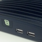 Mintbox: Desktoprechner mit Linux Mint