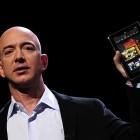 Android: Amazon will eigenen Appstore im Sommer nach Europa bringen