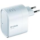 D-Link DIR-505: Steckernetzteil als WLAN-Router, Hotspot oder Repeater
