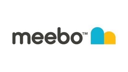 Nach der Google-Übernahme stellt Meebo viele seiner Dienste ein.