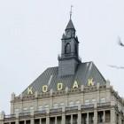 Digitalfotografie: Kodak bereitet Versteigerung seiner Patente vor