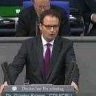 Urheberrechtsdebatte: CDU-Fraktionsvize gegen Two-Strikes-Internetsperren