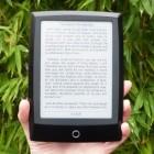 E-Books: Thalia will digitale Bücher in Filialsortiment einbinden