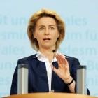 E-Mails und Smartphone: Arbeitsministerin will Regeln für Nicht-Erreichbarkeit