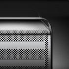 Apple: Tim Cook verspricht neue Mac Pro für 2013