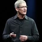 iTunes: Apple stellt soziales Netzwerk Ping ein
