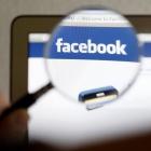Facebook: Werbung bei uns lohnt sich doch!