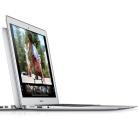 iFixit: Neues Macbook Air mit gleichem Akku, aber neuer SSD