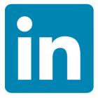 LinkedIn-Hack: Entwarnung für Nutzer