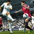 Pro Evolution Soccer 2013 Angespielt: Hier ist Cristiano Ronaldo Fußballkönig