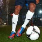 E-Commerce-Plattformen: Adidas untersagt Amazon und eBay Verkauf seiner Produkte