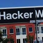 Kritische Sicherheitslücke: Angreifer können aus virtuellen Maschinen ausbrechen