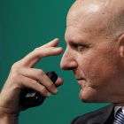 Business-Netzwerk: Microsoft will 1,2 Milliarden US-Dollar für Yammer zahlen