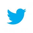 Expanded Tweets: Twitter zeigt Texte und Multimedia in der Vorschau