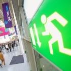 Ohne Xbox 360: Microsoft sagt Gamescom ab