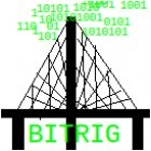 OpenBSD-Fork: Bitrig modernisiert OpenBSD