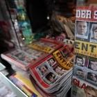 Leistungsschutzrecht: Von Pressetexten künftig besser die Finger lassen