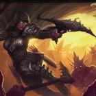 Diablo 3: Verbraucherschützer mahnen Blizzard ab