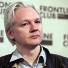 Urteil: Julian Assange wird endgültig ausgeliefert