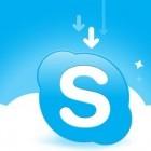 Verbessert: Skype für Linux und Mac OS X in neuer Version