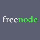 IRC: Freenode löscht ungenutzte Nicknamen