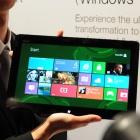 Mysteriöse Veranstaltung: Microsoft will Montag etwas Großes vorstellen