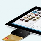Kreditkartenzahlung am Smartphone: Mastercard steigt bei iZettle ein