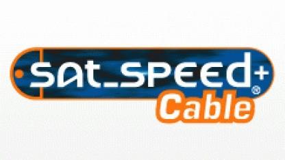 Die Internetagentur Schott will kleinere Kabelnetze aufrüsten.