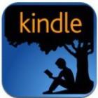 Kindle App: Amazon bringt Comics auf das iPad