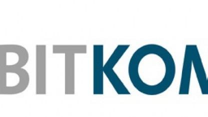 Der Bitkom veranstaltet erstmals die Konferenz Forum Open Source.