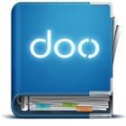 Doo: Alle Dokumente an einem Platz