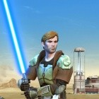 Star Wars The Old Republic: Bioware denkt über Free-to-Play nach