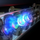Wissenschaft: Xfel-Tunnel fertiggestellt