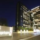Drohung: Springer-Konzern will 50 Computer-Bild-Redakteure feuern