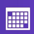 Microsoft: Kalender-App von Windows 8 ist bewusst einfach gehalten