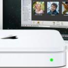 Time Capsule: Apple wegen Hardwareausfall auf Schmerzensgeld verklagt