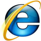 Windows 8: Flash-Patch für Internet Explorer 10 kommt bald