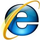 Internet Explorer: Exploit-Code für gefährliches Sicherheitsloch veröffentlicht